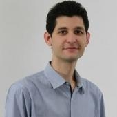 Guilherme Sandrini